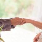 間違いなく結婚相談所で出逢った二人の記事より