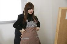 生田絵梨花と桜井玲香がピアノ、伊藤万理華と若月佑美がバレエ、白石麻衣が料理、 西野七瀬がアートをそれぞれテーマにするらしいですね。
