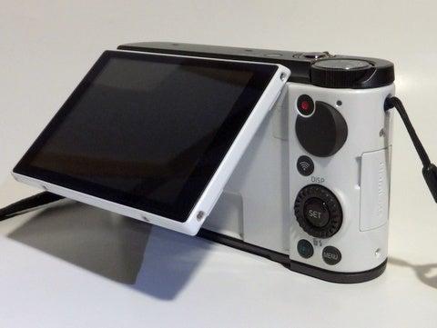 ZR3000-02