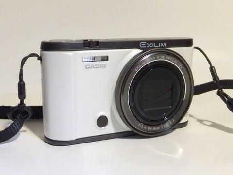 ZR3000-01
