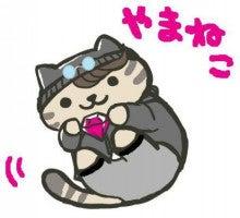 怪盗山猫 イラスト 魅乃乎 小栗旬の胸に抱かれ今日も広島で華咲き乱れる V V