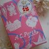 A.C.Perch~アールグレイ~の画像
