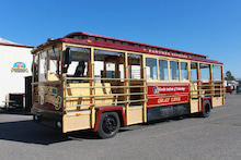 ケーブルカーバス01