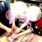 ☆8月16日!平日陶芸合コン〜お食事もしっかりあります〜開催です‼︎☆の記事より