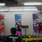 ファットバーンケトルベルチャレンジモニター・もゆ・かおりん・もりりん 大会を終えての記事より
