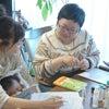 ❤開催報告:自然療法カフェの画像
