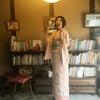 oさんの卒業式に向けてのレッスン(≧∇≦)の画像