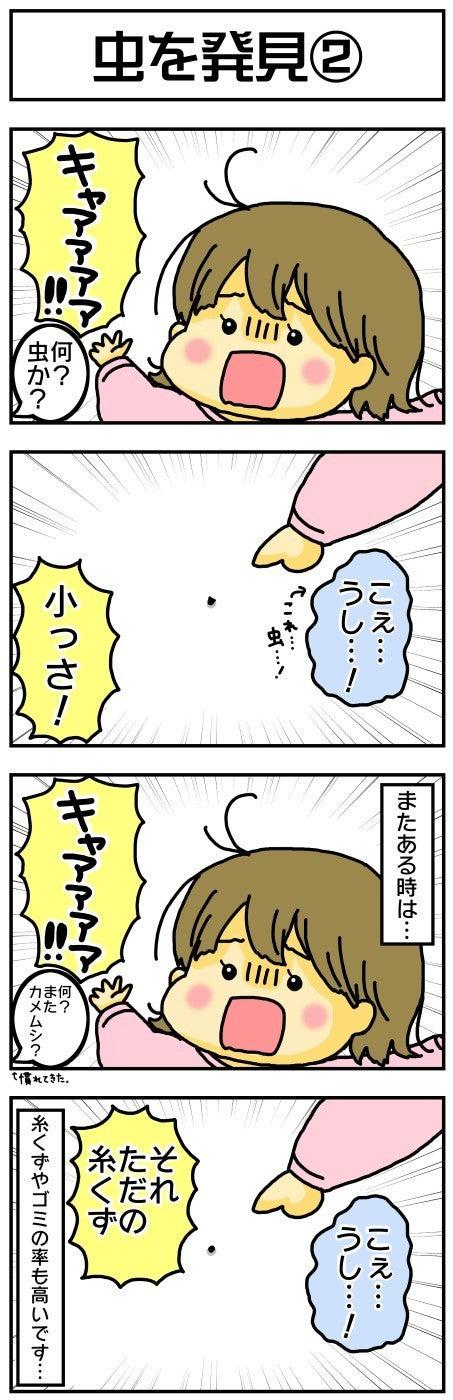kari11