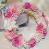 花冠の画像