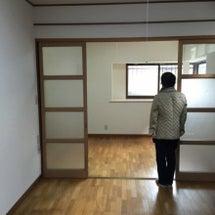 母戸建 見学会☆