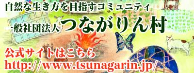 ブログ記事用バナー(村)