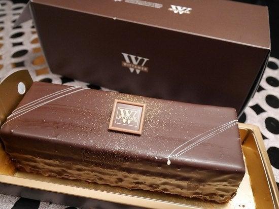 チョコ ヴィタ メール