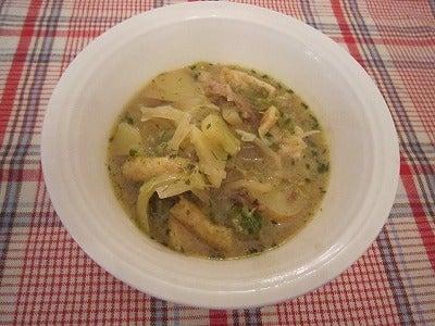 アリエルのスープ.jpg