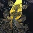 金色の金魚