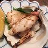 【新潟市/南区にある寿司店 にろく寿司の画像