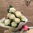 お祝いのお花
