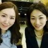 【満席】今年度ミスユニバース日本代表を担当:平川直子先生のマナー講座アフタヌーンティー♡の画像