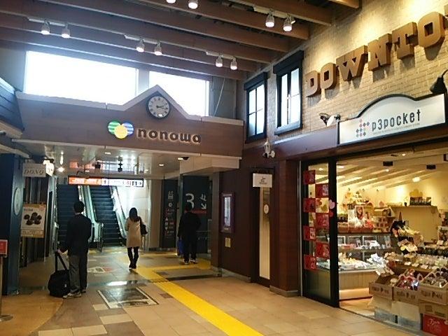 東京都国分寺市出身の有名人といったら誰ですか? …