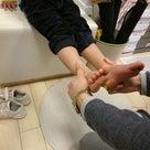 【受付終了】子どもの足に合う靴がない・わからない!でお困りの茨城ママに朗報!靴の出張販売会♡の記事より