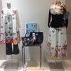 アルベロベロ☆奈良・ファッションセレクトショップ☆ラレーヌの画像