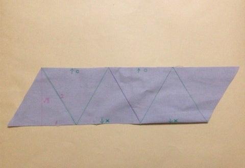 袋縫い 方 あずま 手ぬぐい1枚で簡単に作れるエコバック!『あずま袋』の作り方