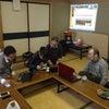 28年2月 思やりカフェ 「やりたい事を応援しよう! パソコン教室2回目編」の画像