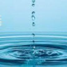 香港の水は大丈夫?