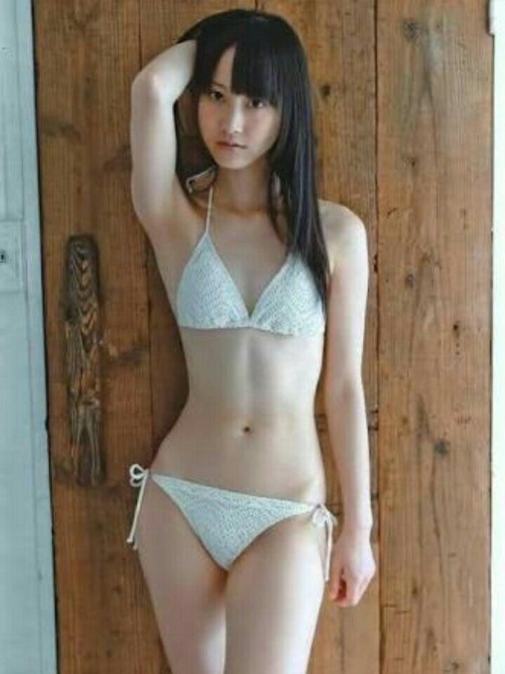 https://stat.ameba.jp/user_images/20160222/12/19690120/63/1b/j/o0719096013573919538.jpg?caw=800