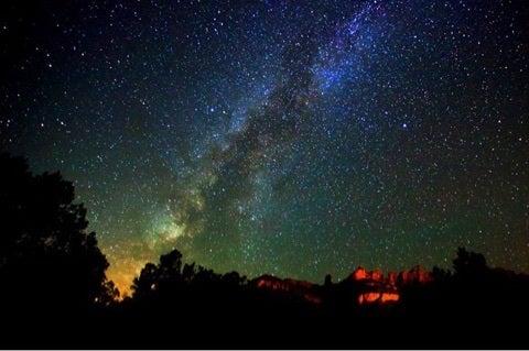 美しい星は何でできてるの? | ...