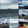 長崎旅行、3日目最終日の画像