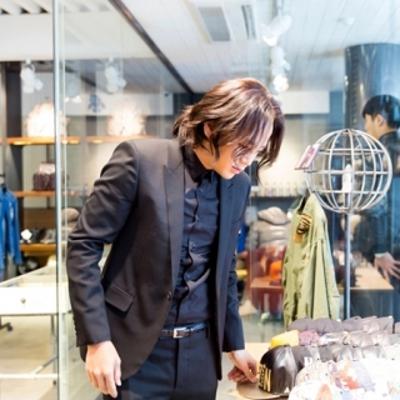 2016、2017年のグンちゃんIG♡/リヌイのグンちゃんが素敵過ぎて❤(´Д`の記事に添付されている画像