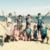 第3回三浦海岸ビーチ駅伝&みんなで参加できる世界記録挑戦!の画像