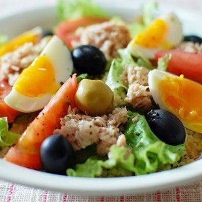 「私が、Diet(食事)を伝える理由」の記事に添付されている画像