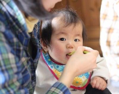 離乳食講座(取り分け)14_201602