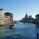 イタリア&フランスを満喫!~4日目(1)ぐるっと一周、ベネチア散歩の記事より