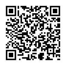 1456231394970.jpg