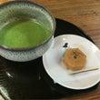 科捜研の女&京都旅…