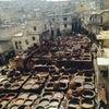 旅日記*16日目③私がモロッコに行きたかった理由!の画像