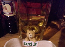 Touch ted2
