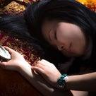 【募集中】Medicine Touch(R) アロマ・アルケミスト養成講座第3期・第4期の記事より