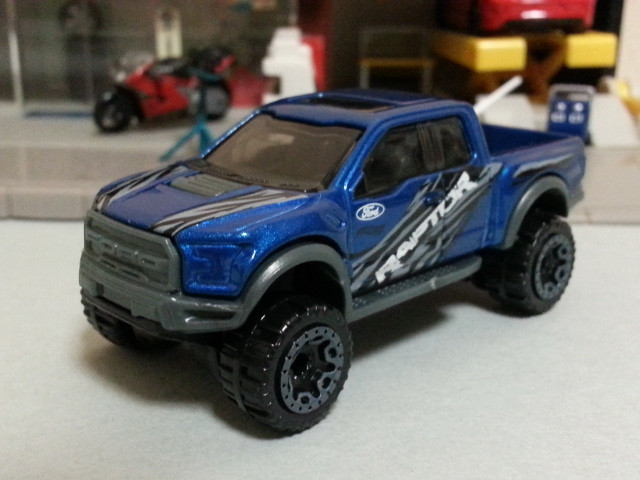 2017 ford f 150 raptor hot wheels3inchcar dealers f f 150 hw voltagebd Gallery