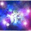 3月のお勧めワーク★『星からのヒーリング&メッセージ』のお知らせです♪の画像