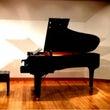 癒しのピアノ