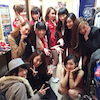 G☆Girls LIVEの画像