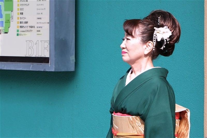 7藤森美伃さん