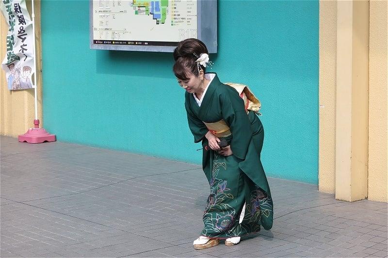 13藤森美伃さん