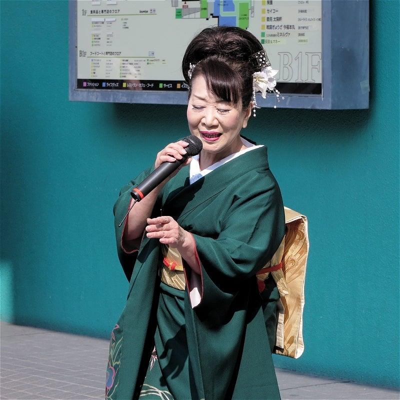 8藤森美伃さん