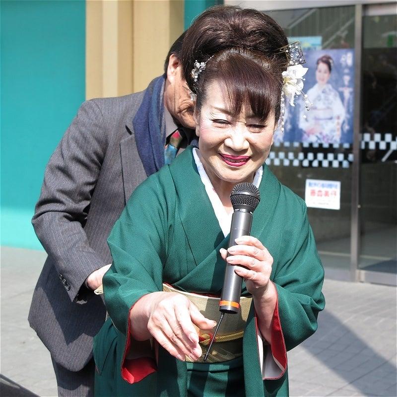 9藤森美伃さん