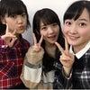 2月27日 モリタウン! 小関舞の画像
