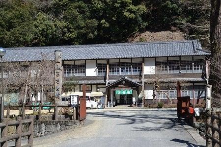 東吉野村散策① | 爺爺のつれづれ日誌